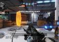 Titanfall 2 - o robotech a lidech 132951