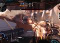 Titanfall 2 - o robotech a lidech 132952