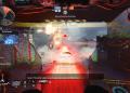 Titanfall 2 - o robotech a lidech 132953