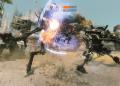 Titanfall 2 - o robotech a lidech 132955