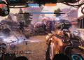 Titanfall 2 - o robotech a lidech 132958