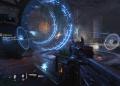 Titanfall 2 - o robotech a lidech 132959
