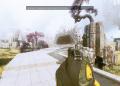 Titanfall 2 - o robotech a lidech 132961