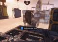 Titanfall 2 - o robotech a lidech 132962