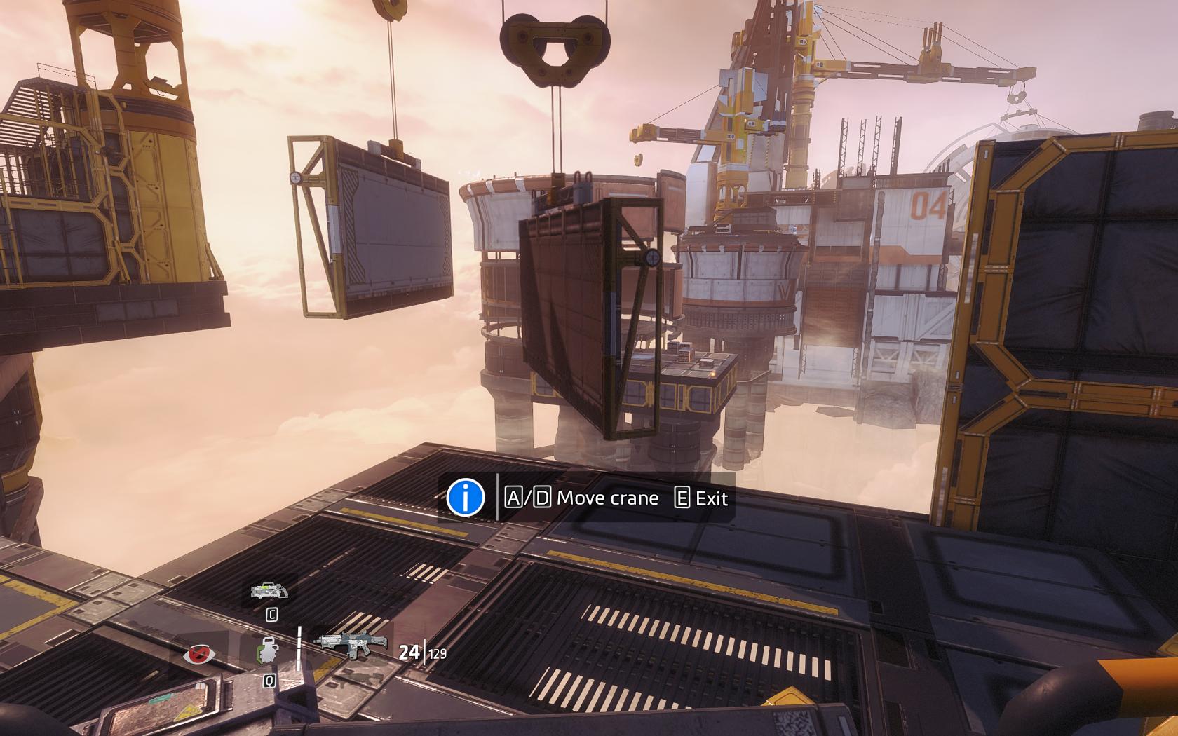 PC. Xbox 360. Xbox One. pridané 9.5.2014.