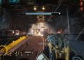 Titanfall 2 - o robotech a lidech 132964