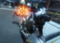 Titanfall 2 - o robotech a lidech 132966