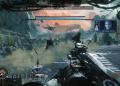 Titanfall 2 - o robotech a lidech 132967
