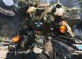 Titanfall 2 - o robotech a lidech 132968