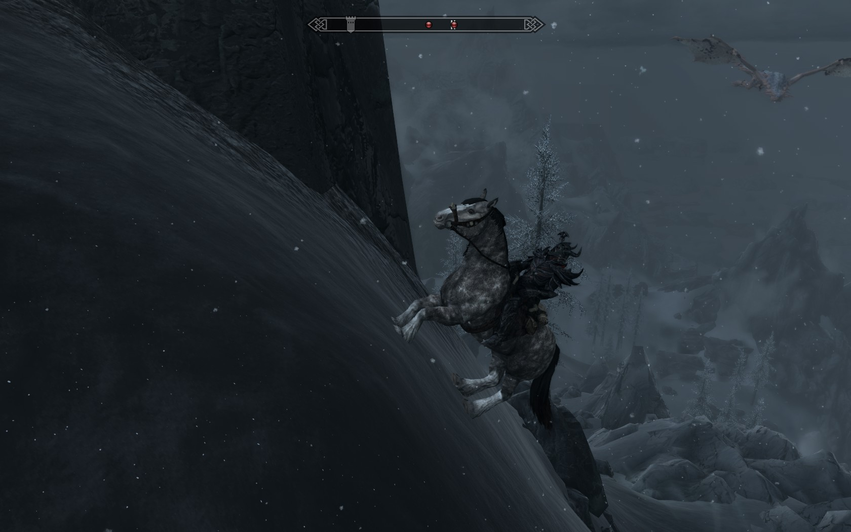 The Elder Scrolls V: Skyrim Special Edition 133077