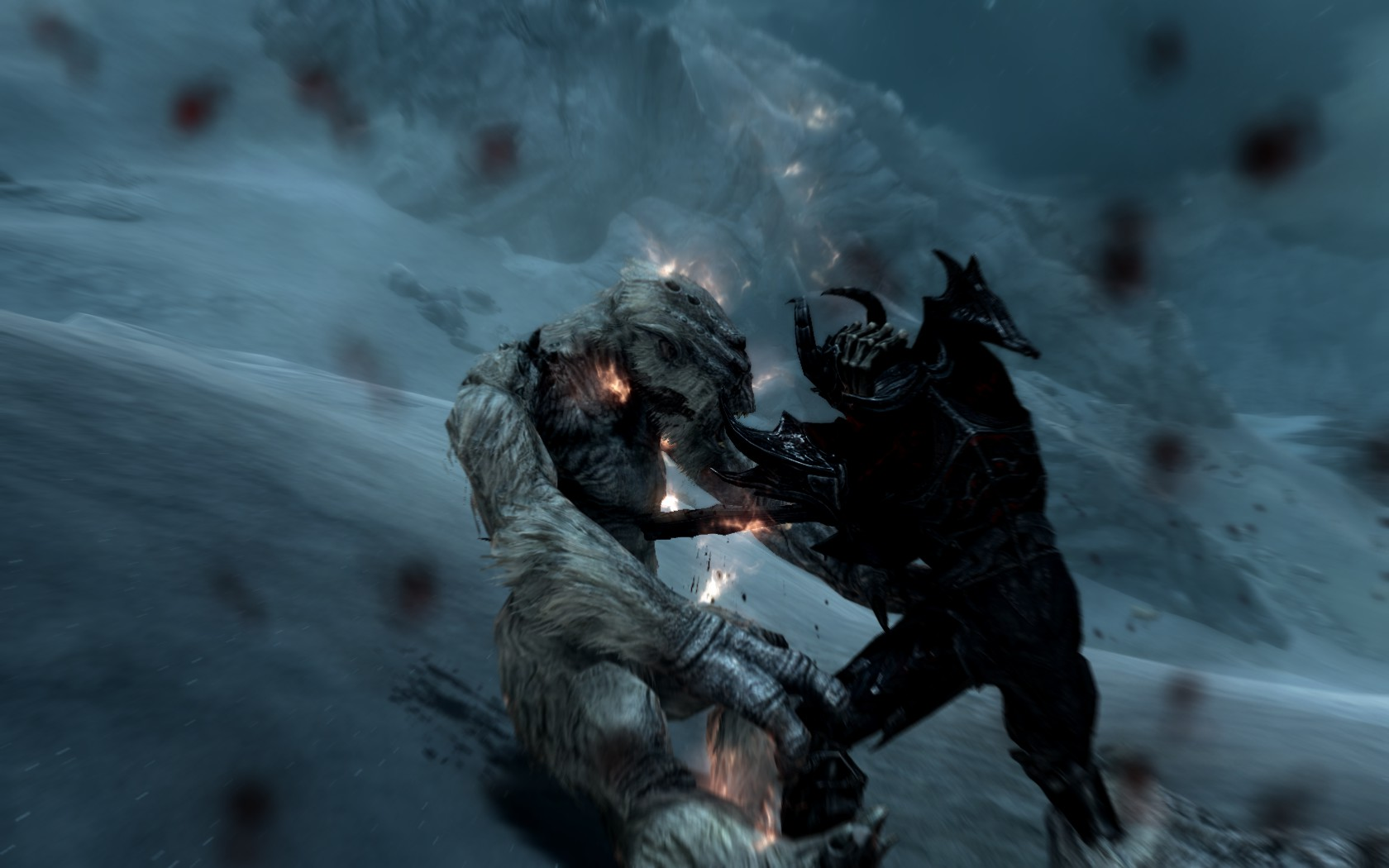 The Elder Scrolls V: Skyrim Special Edition 133079