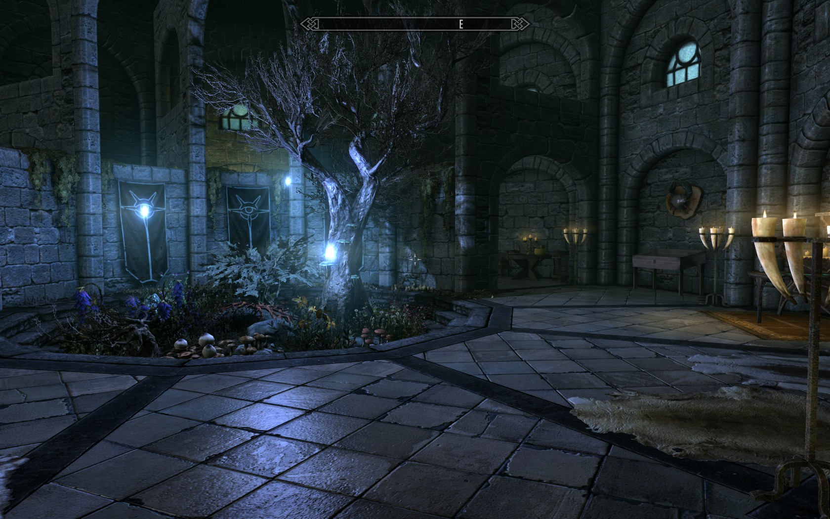 The Elder Scrolls V: Skyrim Special Edition 133080