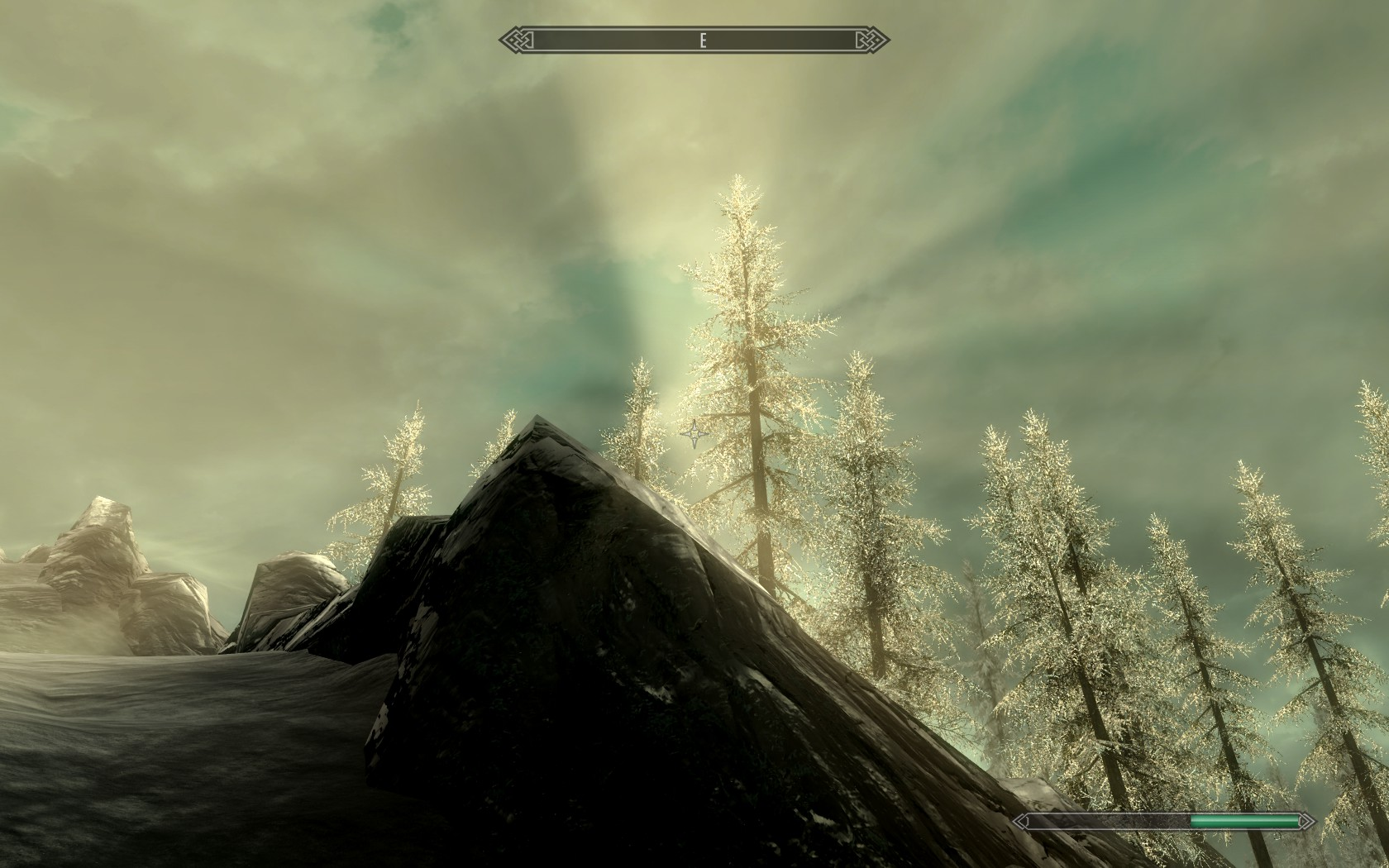 The Elder Scrolls V: Skyrim Special Edition 133081