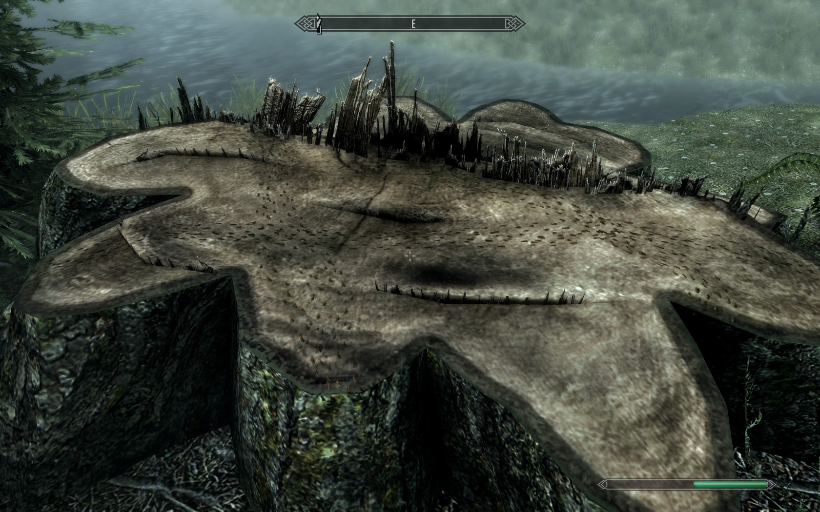 The Elder Scrolls V: Skyrim Special Edition 133082