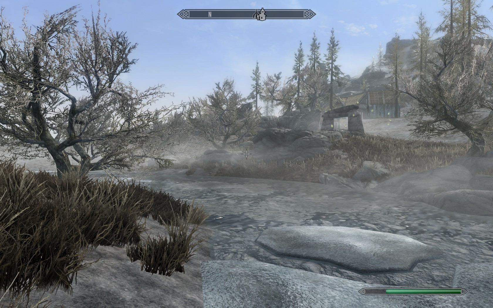 The Elder Scrolls V: Skyrim Special Edition 133084