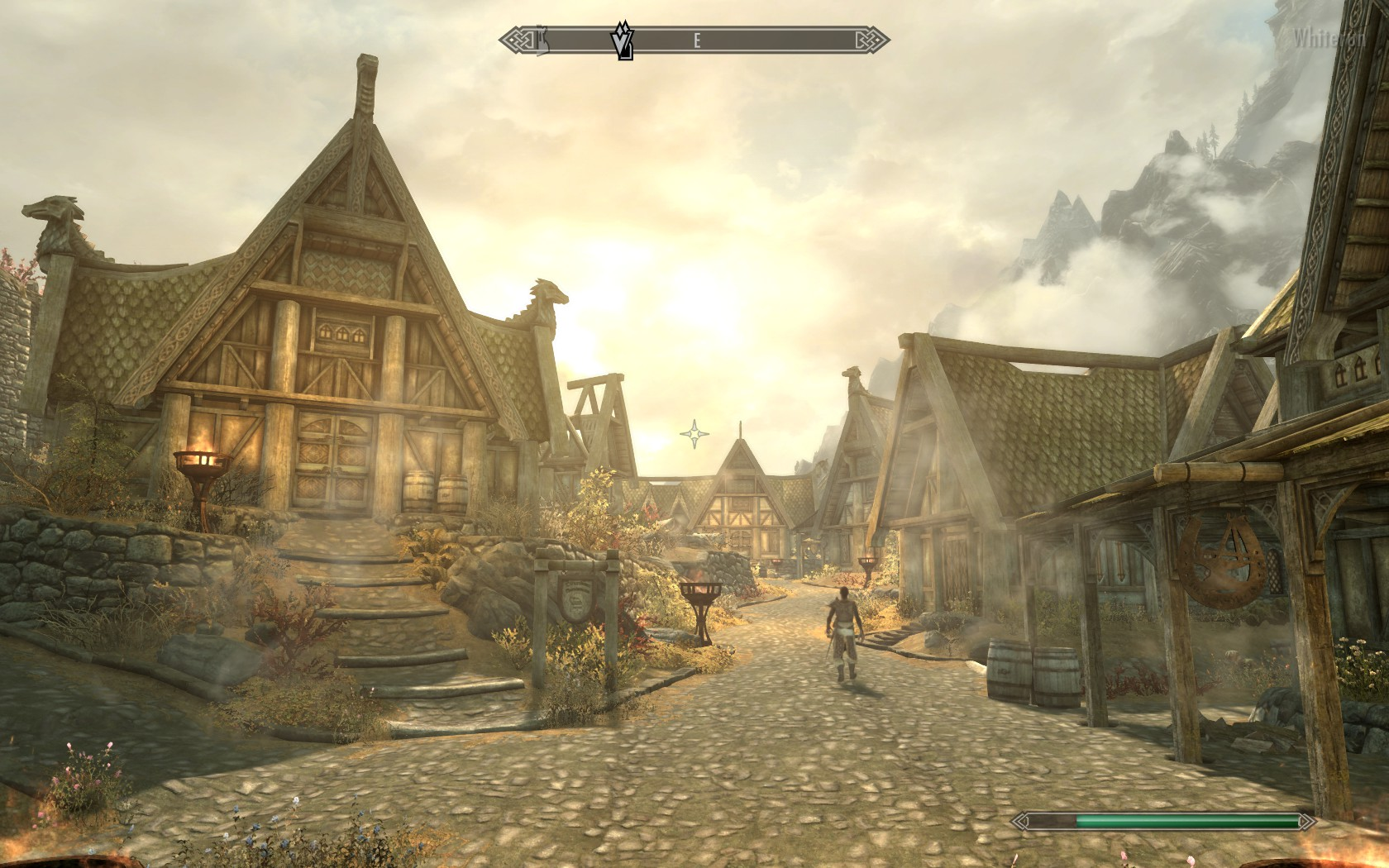 The Elder Scrolls V: Skyrim Special Edition 133085