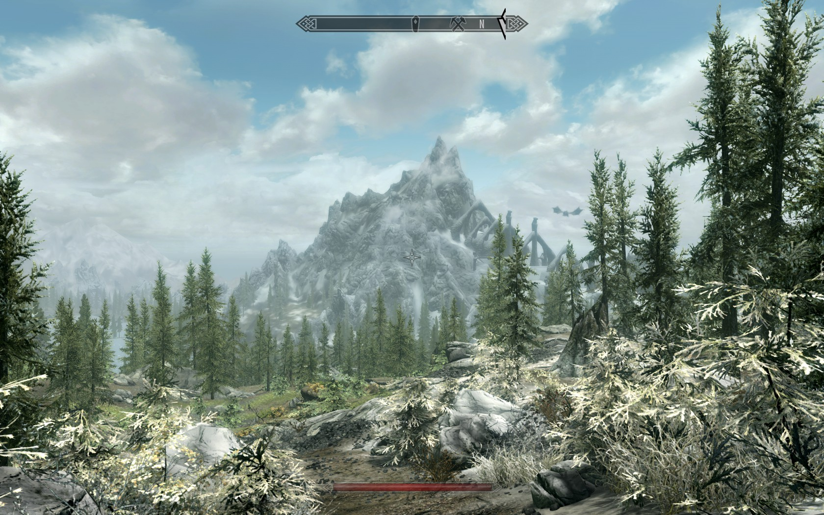 The Elder Scrolls V: Skyrim Special Edition 133086