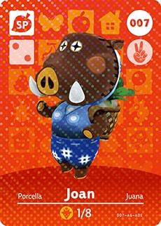 Animal Crossing: New Leaf dostal aktualizaci Welcome Amiibo 133109