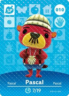 Animal Crossing: New Leaf dostal aktualizaci Welcome Amiibo 133110