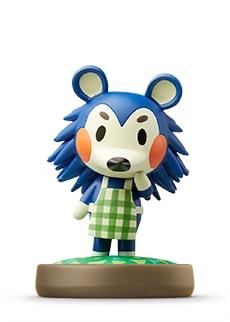 Animal Crossing: New Leaf dostal aktualizaci Welcome Amiibo 133111