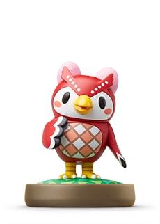 Animal Crossing: New Leaf dostal aktualizaci Welcome Amiibo 133112