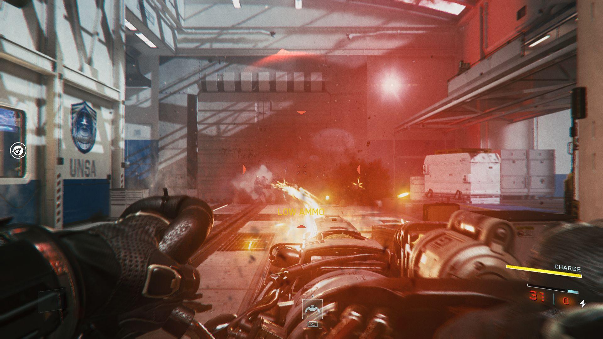 Call of Duty: Infinite Warfare - tři v jednom 133431