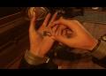 Dishonored 2 – hon na čarodějnice 133910