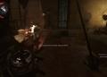 Dishonored 2 – hon na čarodějnice 133914
