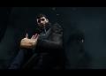 Dishonored 2 – hon na čarodějnice 133915