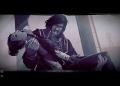 Dishonored 2 – hon na čarodějnice 133917