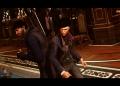 Dishonored 2 – hon na čarodějnice 133919