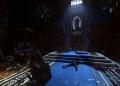 Dishonored 2 – hon na čarodějnice 133920