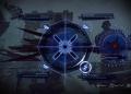Dishonored 2 – hon na čarodějnice 133921