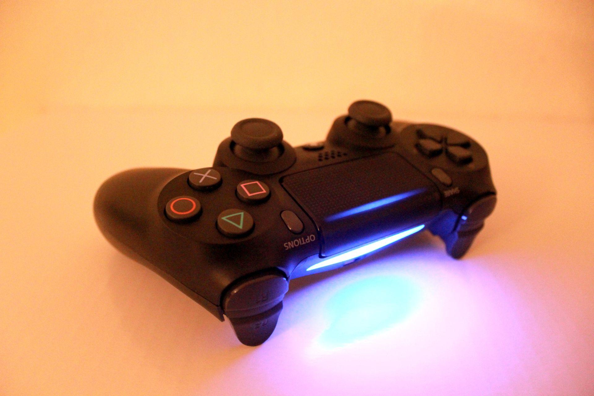 PlayStation 4 Pro – potřebujete ji? 133943