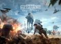 Season Pass Star Wars: Battlefrontu je k dispozici zdarma 134034