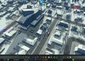 Cities: Skylines – noční život, sníh i katastrofy pod drobnohledem 134640