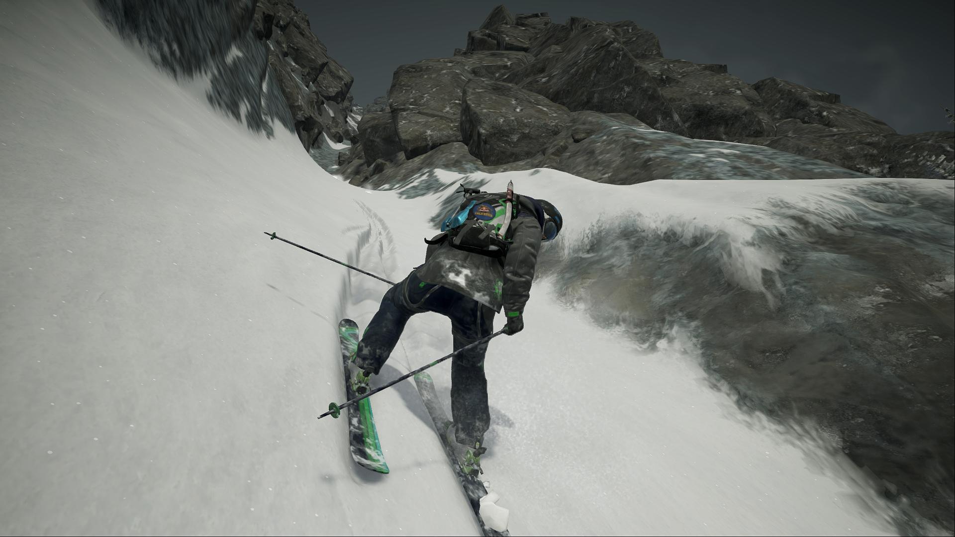 Steep – sláva už je sníh… 135154
