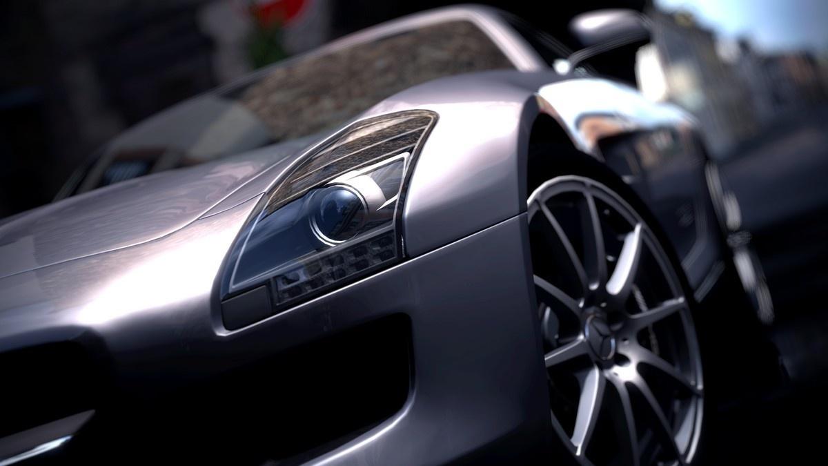 Gran Turismo 5 - vše, co jste o něm chtěli vědět 13534
