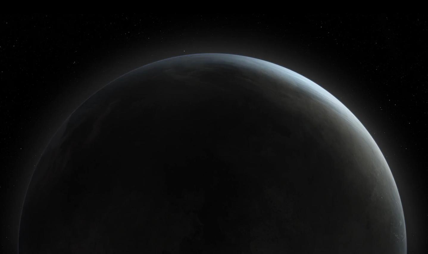 Co daly hry současnému světu Star Wars? 135413