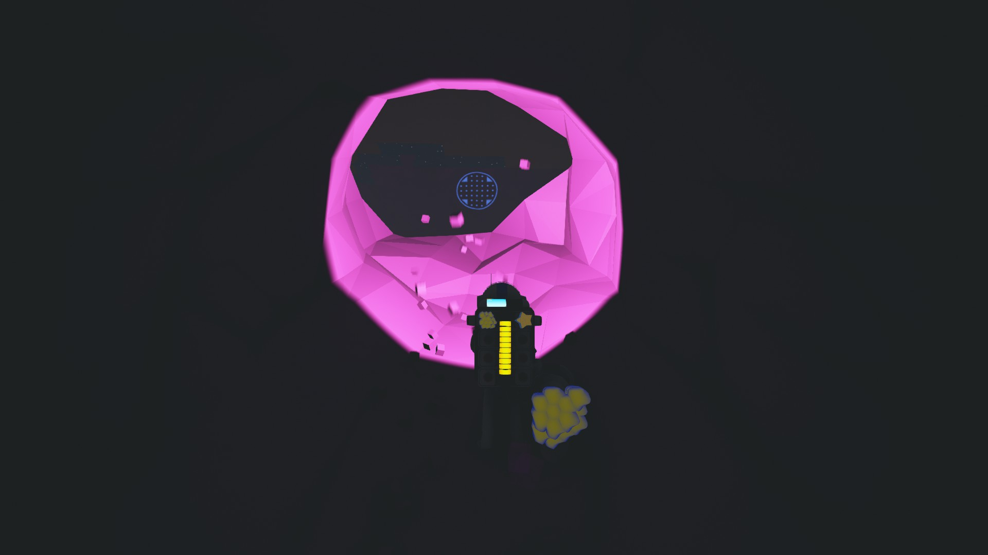 Astroneer -  první záběry z vesmírného lenošení 135732