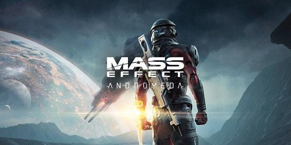 Mass Effect: Andromeda přiletí 23. března 135971