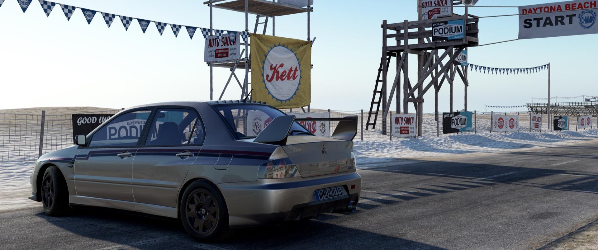 Project Cars 2 cílí na druhou polovinu roku 136002