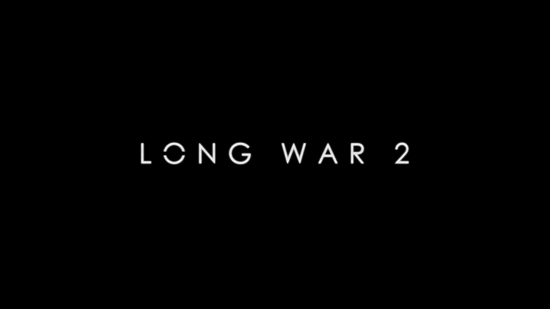 Masivní Long War mod dorazí do XCOMu 2 v nové verzi 136065
