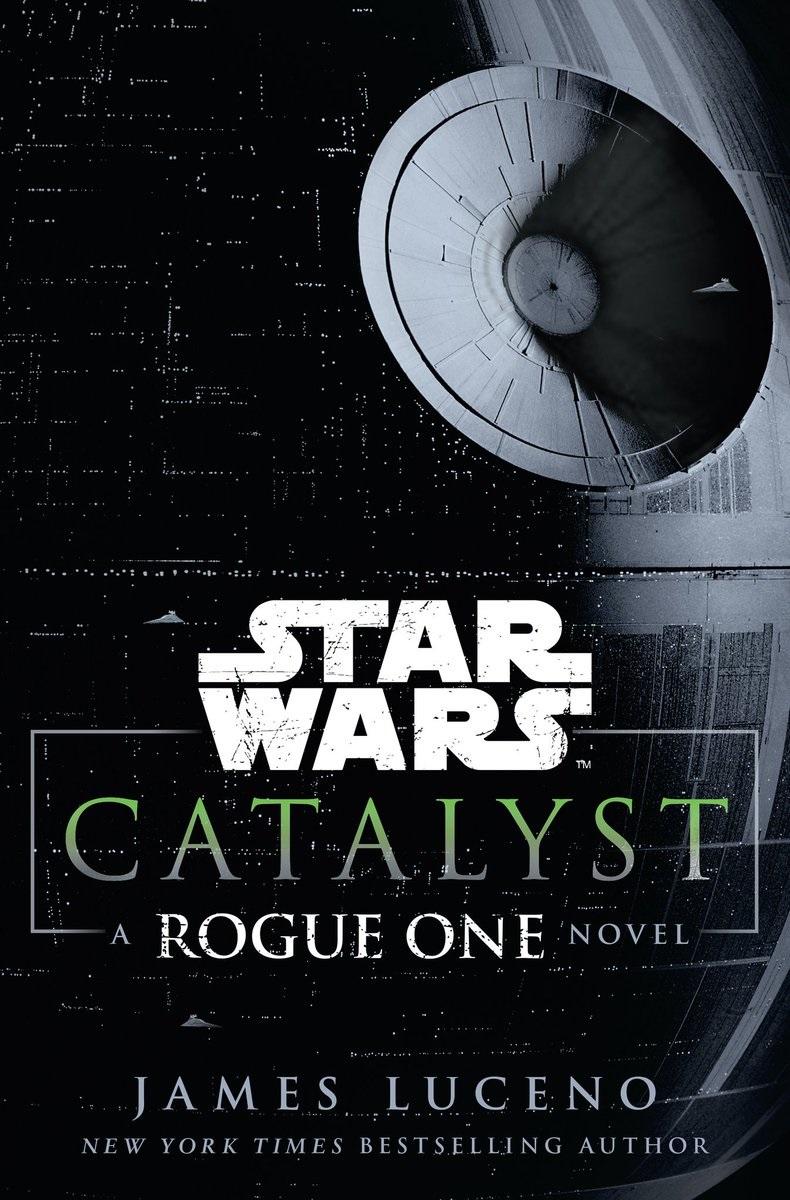 Co daly hry současnému světu Star Wars? 136068