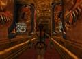 Fanoušci vylepšují Tomb Raider: The Last Revelation 136183