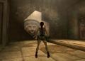 Fanoušci vylepšují Tomb Raider: The Last Revelation 136184