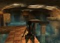 Fanoušci vylepšují Tomb Raider: The Last Revelation 136186