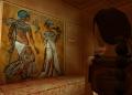 Fanoušci vylepšují Tomb Raider: The Last Revelation 136189