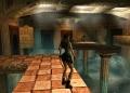 Fanoušci vylepšují Tomb Raider: The Last Revelation 136190