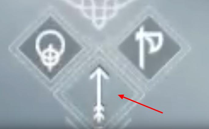 Byla odhalena identita Kratova syna v novém God of War? 136195